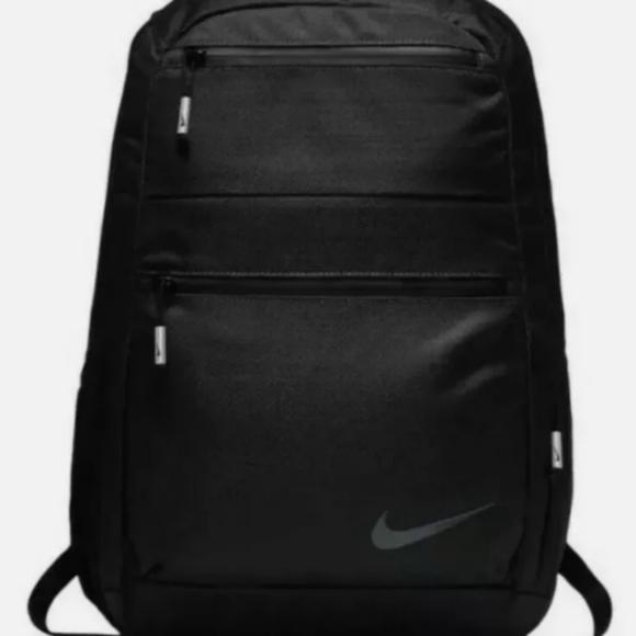 Nike Departure Backpack MSRP 145.00